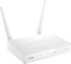 Wireless AC1200 Dual Band Access Point -- DAP-1665