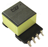 Pulse Transformers -- 1297-1202-1-ND - Image