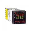 16A Temp/Proc controller Stnd., no alarm, SSR output -- 16A2010