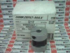 ZERO MAX INC C211P ( COUPLING CONTROL FLEX SINGLE DISC 6MM 8MM BORE ) -Image