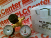 LINCOLN ELECTRIC 601-15-200-B ( ACETYLENE REGULATOR SINGLE STAGE 9/16IN ) -Image