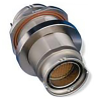38999 Circular DC Connectors -- View Larger Image
