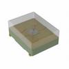 Optical Sensors - Photodiodes -- 2096-GUVB-C21SDDKR-ND -Image