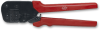 Molex 64016-0204 MLX Ratchet Crimping Tool, 20-14 AWG -- 579 -Image