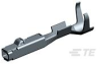 Automotive Terminals -- 1452503-1 -Image