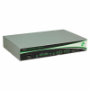 Gateways, Routers -- 602-1935-ND -Image