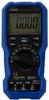 4 1/2 Digits Handheld Digital Multimeter -- OWON OW18D/E -Image
