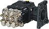 AR Pump, 3500/4 - Gas Engine Shaft -- RKV4G35HD-F24 -- View Larger Image