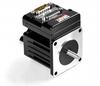 Smart Motor -- SM23165DT - Image