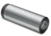 Stainless Steel Pull Round Dowels -- 31600-SS - Image