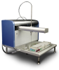 VERSA Mini Environmental Sample Processing Workstation