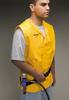 Vortex Cooling Vests - Vest only, standard > UOM - Each -- 8300-01