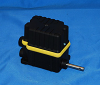 BASE Series Rotary Limit Switch -- PFA9067 - Image