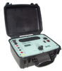 Digital Micro Ohmmeter Up To 100a -- PME-100 - Image