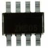 Current Transducers -- 981-ZMC05TA-CHP