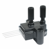 Pressure Sensors, Transducers -- 480-3650-ND -Image