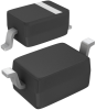 Diodes - RF -- 1SS315TPH3FCT-ND - Image