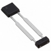 Magnetic Sensors - Switches (Solid State) -- 620-1623-1-ND - Image