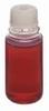1600-0002 - Thermo Scientific Nalgene Bottle, Narrow Mouth, ptfe, FEP, 2oz, 1/ea -- GO-06023-02
