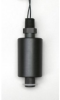 Plastic Full Size Liquid Level Float Switch -- M7800-SPDT