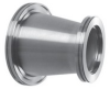 ISO Conical Reducer Nipple -- View Larger Image