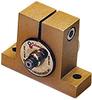 Piezoelectric Microphone -- P-308-C
