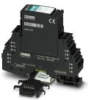Surge Protection Device -- PT-IQ-5-HF-5DC-UT - 2800797