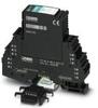 Surge Protection Device - PT-IQ-5-HF-5DC-UT -- 2800797