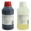 Thermal - Adhesives, Epoxies, Greases, Pastes -- 1168-2101-ND
