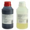 Thermal - Adhesives, Epoxies, Greases, Pastes -- 1168-2101-ND - Image