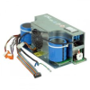 AC-DC Power Supply -- PS2303 - Image