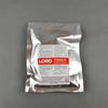 LORD® 7545 Urethane Adhesive A/C Beige 50 mL Cartridge -- 7545A/C LP50 - Image
