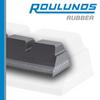Industrial Transmission Belts -- ROFLEX RE-X -- View Larger Image