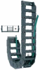 E-Chain System® E-Z Chain Cable Carriers -- E300-2