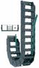Easy Chain® E-Chain System® -- E300