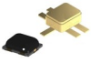 Phase Detector -- MSPD1012-E50SM