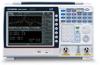 Spectrum Analyzer -- GSP-9300TG