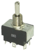 Specialty Toggle Switch -- 35-144 - Image