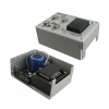 AC DC Converters -- 179-2052-ND - Image