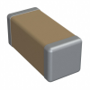 Ceramic Capacitors -- 1808Y0250562MXR-ND -Image