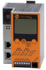 AS-Interface EtherCAT gateway with PLC -- AC1392 -Image
