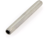 Anderson Power Products 110G9 Powerpole Connector Snap-In Retaining Pin -- 37739 -Image