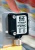 EZ-EYE™ -- View Larger Image