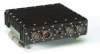 E118 Single VME Slot Enclosure