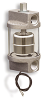 Single Stage Liquid Level Switch -- B-1519 Series