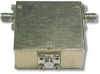 Broadband Isolator -- D3I2040