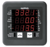 Multitek MultiDigit Power Meters -- M842
