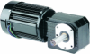 42R-GB Series AC Right Angle Gearmotor -- Model  N5270 - Image
