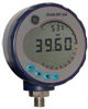 GE Druck DPI 104 Pressure Gauge - Image