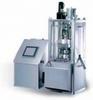 Hi-Tech Rotary Tablet Press -- Piccola - Image